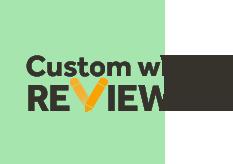 Custom writing review site